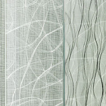 Verres de protection, verres décoratifs, miroirs de chambre – Glass-Lab Paris