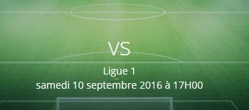 Pronostics Lyon – Bordeaux Ligue 1