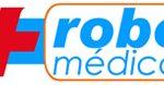 http://www.robe-materiel-medical.com est votre fournisseur de matériel médical