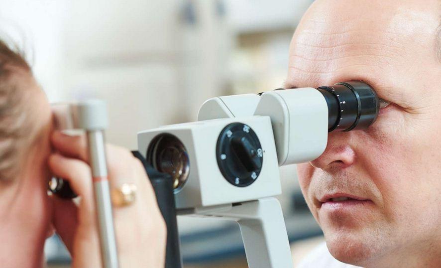 Les coordonnées des ophtalmos à Avignon et dans le reste de la France sont à retrouver sur les-ophtalmologues.fr
