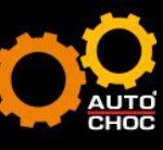 Retrouvez sur autochoc.fr toute une palette de pièces détachées pour BMW Coupé 6 de grande qualité