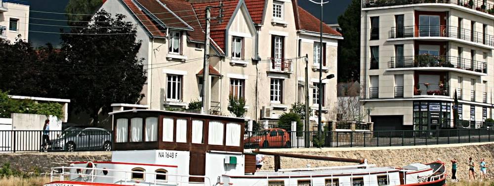 Trouvez votre bien à Nantes avec un chasseur d'appartement Nantes ?