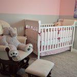 Pour meubler la chambre de bébé, rendez-vous chez Natal Market dans le 17e arrondissement