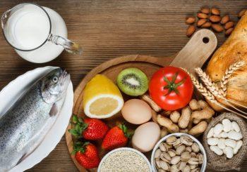 Quels sont les symptômes d'une allergie alimentaire ? Un autre sujet abordé par se-soigner.info