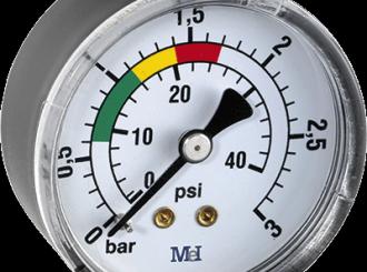 Un large choix d'accessoires hydrauliques sur Technipompe
