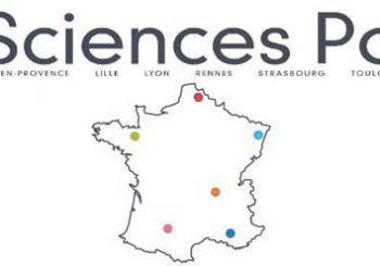 Intégrer Sciences Po : quelques remarques préparatoires