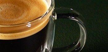 Mon café italien : préparer de délicieux cafés, en tant que pro ou particulier