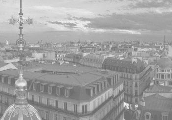 Easy Réunion : une vaste palette de salles de réunion à Paris