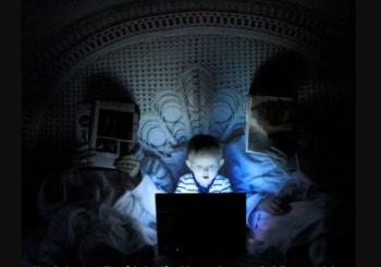 Protéger ses données, sa santé et ses écrans avec Kokoon