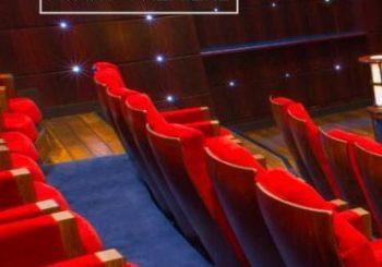 Créez un événement cinéma sur-mesure avec Avant Première
