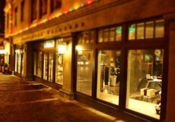 Besoin d'aide pour acheter, louer et gérer vos murs de boutique ? Découvrez le cabinet Perfia !