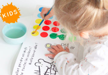 Les box : les nouvelles idées ingénieuses pour toute la famille