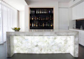 Déco intérieure : pourquoi, comment et où utiliser du marbre ?