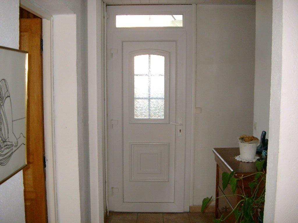 Fenêtres, volets et porte d'entrée : comment choisir sa menuiserie ?